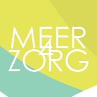 Park concepts start met 3 partners MEER4ZORG