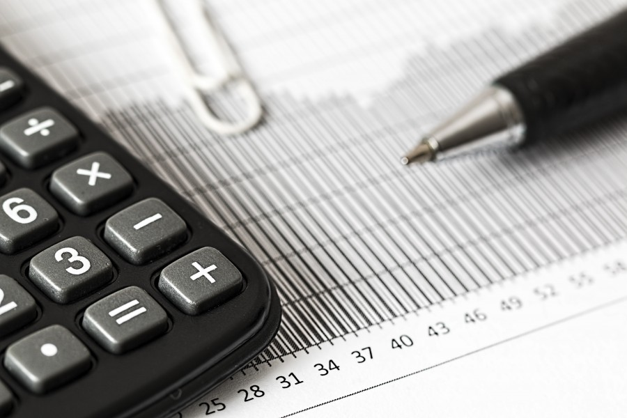 Aftrek van voorbelasting voor leden-ondernemers van VvE's: hoe werkt dat precies?